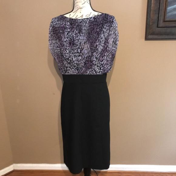 Liz Claiborne Dresses Beautiful Plus Size Dress Poshmark